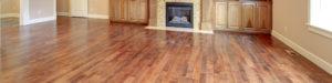hardwood flooring restoration