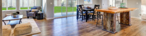 Golden Eagle Flooring, Flooring in Niagara Falls, Ontario, Hardwood Floors, Floor Refinishing, Hardwood Flooring in Niagara Falls, Ontario