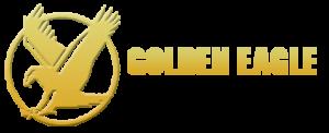 Golden Eagle Hardwood Flooring, Sanding & Refinishing